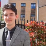 Agustin Abbey College Cambridge Chemistry Success